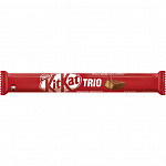 Батончик Nestle KitKat Super Трио 87г