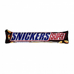 Батончик Snickers Super 95г